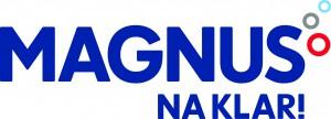 Magnus_Logo_NAKLAR_4c