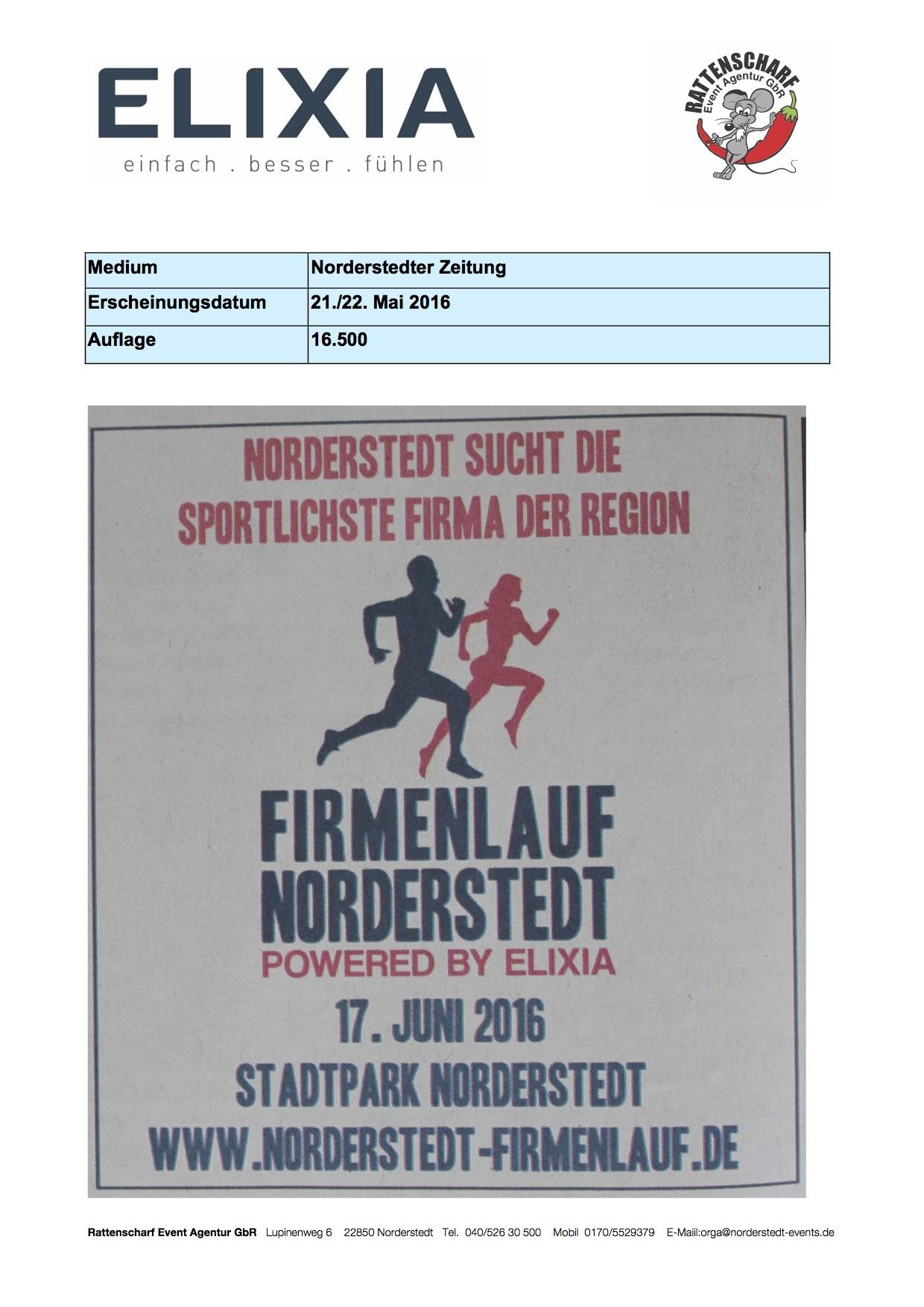 Norderstedter Zeitung 21.-22. Mai 2016-2